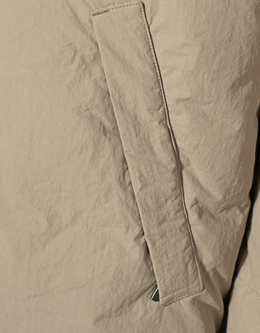 parajumpers-d-daunenmantel-sleeping-bag_offwhite