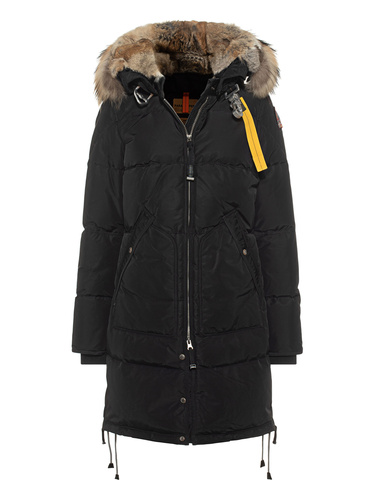 parajumpers-d-parka-long-bear_1_black