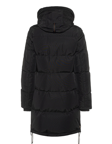 parajumpers-d-parka-long-bear-base_black