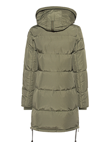 parajumpers-d-parka-long-bear-base_military