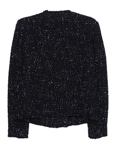iro-d-blazer-aurel-_black