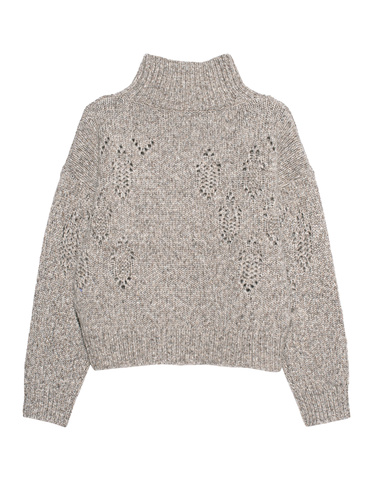 iro-d-pullover-adyna-_beige