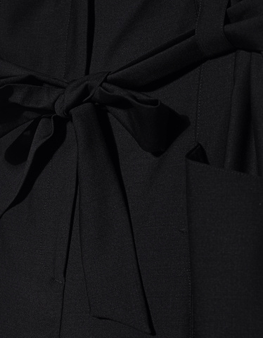 iro-d-hose-paperbag-anpin_black