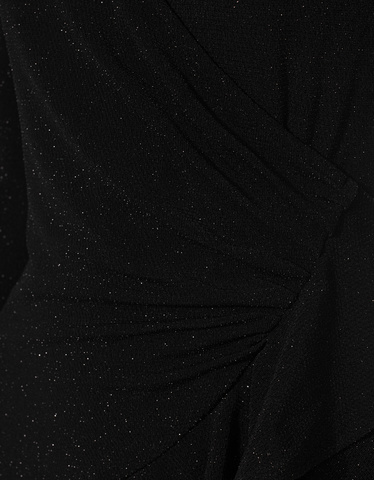 iro-d-kleid-hime-black-lurex_1_black