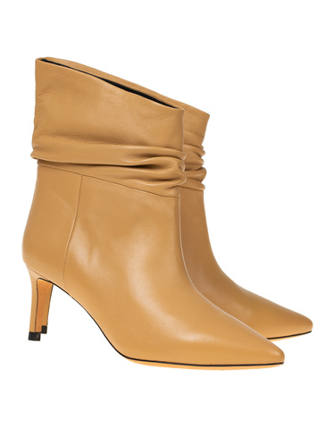 iro-d-stiefelette-slouchy-texier_camel