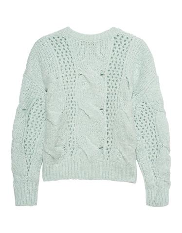 iro-d-pullover-belaga-_1_lightblue