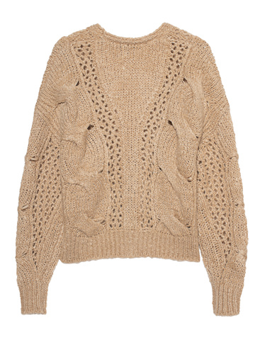 iro-d-pullover-besty-_1_nude