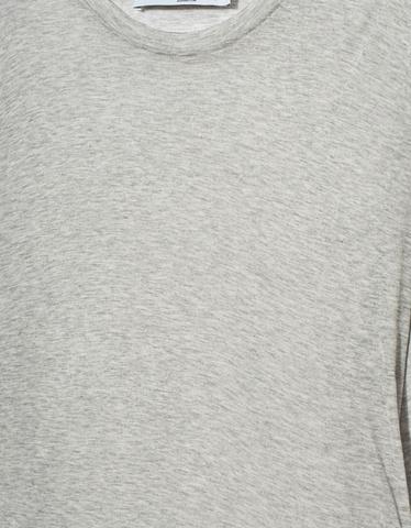 iro-d-t-shirt-bazi-_1_lightgrey