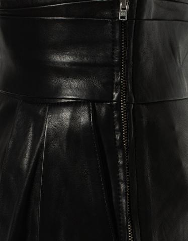 iro-d-hose-larsen-_1_black