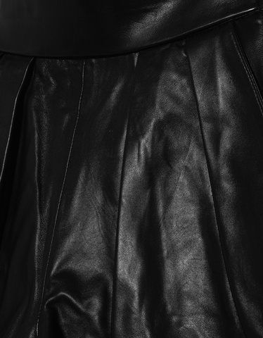 iro-d-shorts-laney_1_black