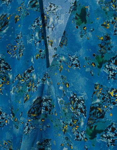 iro-d-kleid-gallery-floral_1_blue