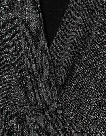 iro-d-kleid-noize-_1_black