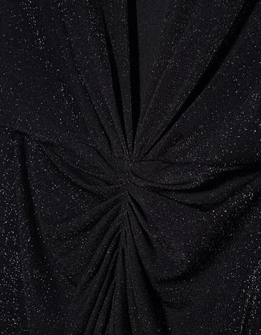 iro-d-rock-riga_black
