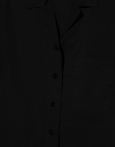 steffen-schraut-d-bluse-kurzarm_1_black
