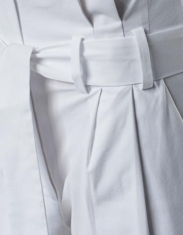steffen-schraut-d-hose-paperbag-_1_white