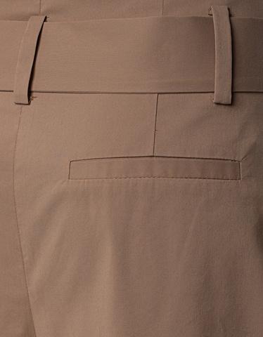 steffen-schraut-d-hose-paperbag-_1_sand