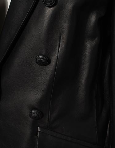 steffen-schraut-d-blazer-leder_1_black