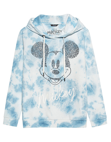 princess-d-hoodie-disney-mickey-batik_1_blue