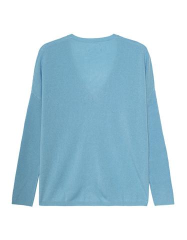 les-tricots-de-l-a-d-pullover-v-neck-monjako3_lightblue