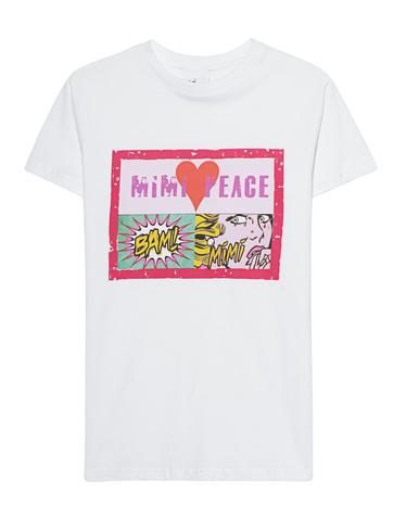 mimi-liberte-d-shirt-mimi-peace_white