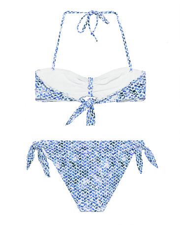 lala-berlin-d-bikini-isa_1_blue