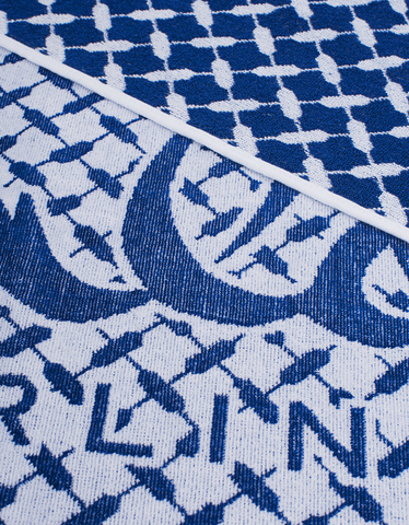 lala-berlin-d-strandtuch-lissy_1_blue