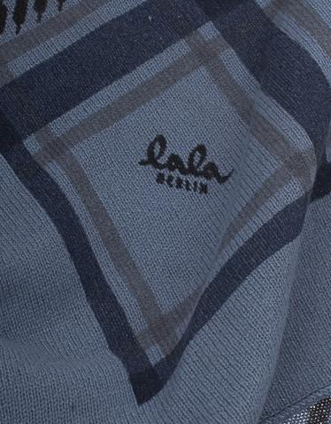 lala-berlin-d-schal-triangle-trinity-classic-_1_blue