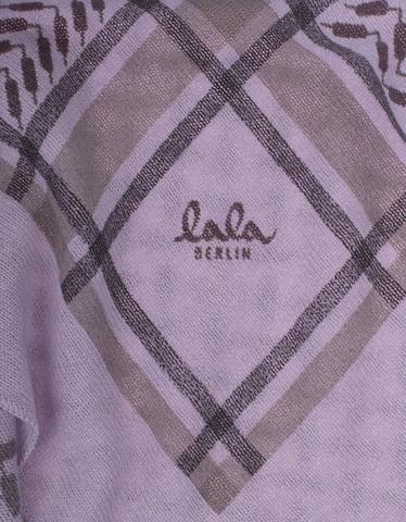 lala-berlin-d-schal-triangle-trinity-classic-_1_rose