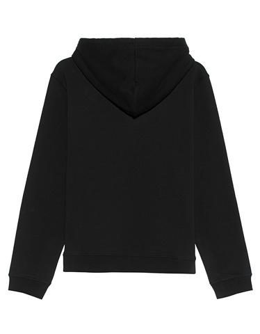 lala-berlin-d-sweatshirt-irmin-_1_black