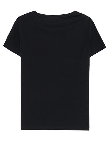 lala-berlin-d-shirt-ima-la_1_black