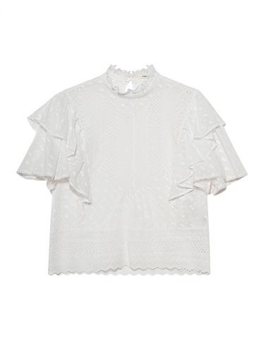 etoile-isabel-marant-d-bluse-tizaina_1_white