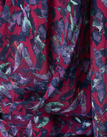 iro-d-bluse-wrap-multi_1_multicolor