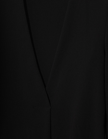 iro-d-bluse-licious-_1_black