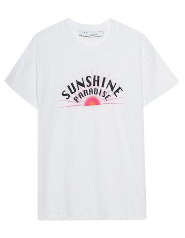 iro-d-shirt-sunshine-_1_white