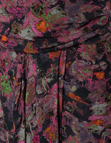 iro-d-kleid-plisca-_1_multicolor