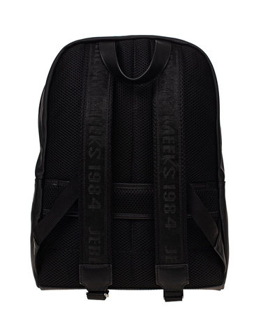 jeremy-meeks-h-rucksack_1_black