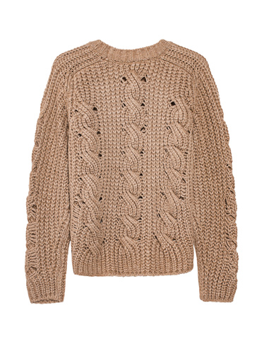 iro-d-pullover-babe_1_taupe