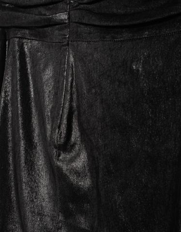 iro-d-lederrock-waka_1_black