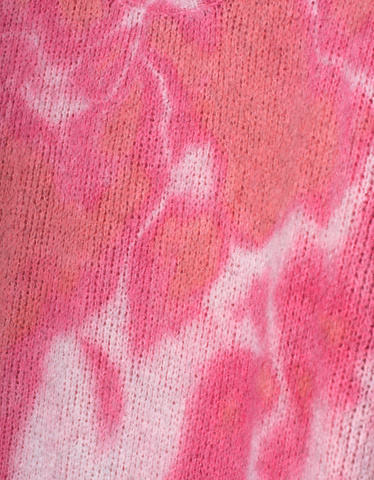 avant-toi-d-pulli-batik-_1__Multicolor