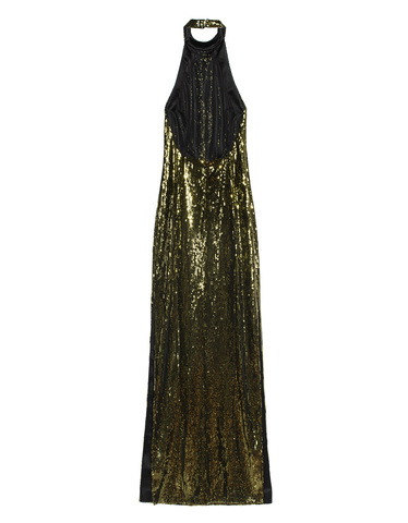 galvan-d-kleid-oceana-dress-_1_oliv