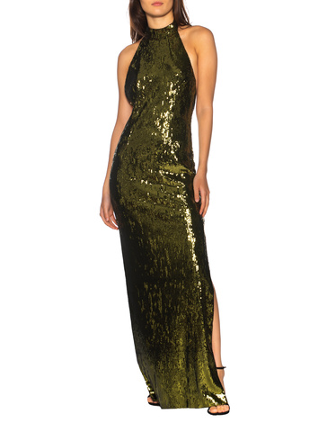 galvan-d-kleid-oceana-dress-_1_oliv