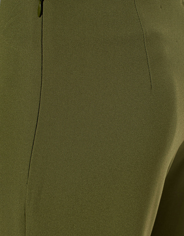 galvan-d-hose-high-waisted-trouser_1_oliv