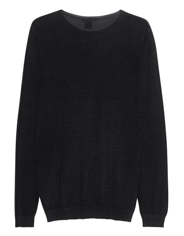 avant-toi-h-pulli-70co-30ca_1_black