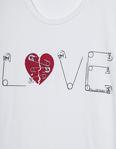 lauren-moshi-d-tshirt-croft-safety-pin-love_1_white