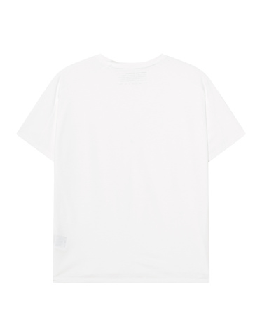 kom-funktion-schnitt-d-t-shirt-tree-holz_1_white