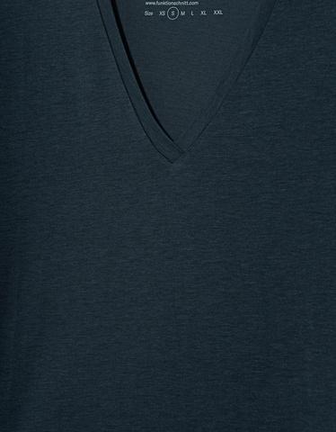 kom-funktion-schnitt-d-t-shirt-tree-holz_navy