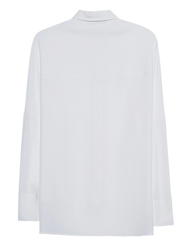 the-mercer-d-bluse-oversized-_1_offwhite