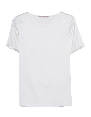 the-mercer-d-shirt-satinsilk_1_offwhite