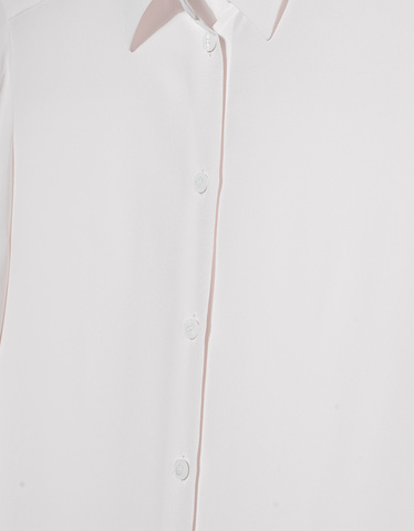 the-mercer-d-bluse-long-_1_offwhite