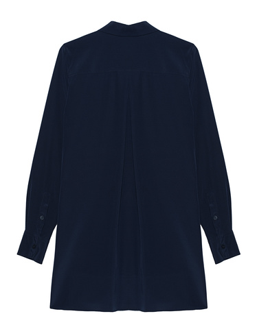 the-mercer-d-bluse-long-_1_navy